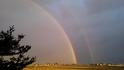 s-虹の写真.jpg